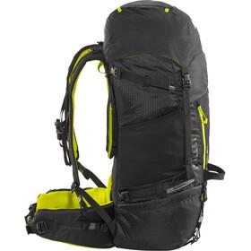 Millet Ubic 50+10 Backpack Herren black-noir